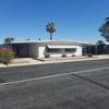 Mobile Home for Sale: 2 Bed 2 Bath 1972 Skyline