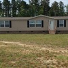 Mobile Home for Sale: NC, LUMBERTON - 2017 THRILL multi section for sale., Lumberton, NC