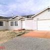 Mobile Home for Sale: Manufactured Home - Borrego Springs, CA, Borrego Springs, CA