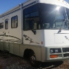 RV for Sale: 1998 ADVENTURER