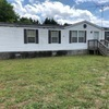 Mobile Home for Sale: GA, FORT VALLEY - 1998 OAKWOODAC multi section for sale., Fort Valley, GA