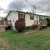 Mobile Home for Sale: Residential - SMYRNA, DE, Smyrna, DE