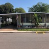 Mobile Home for Sale: Remodeled Move In Ready Home, Largo, FL
