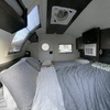 RV for Sale: 2020 T@G XL BASIC
