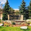 Mobile Home Park: Swan Meadow Village, Dillon, CO