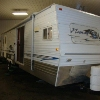 RV for Sale: 2006 NOMAD 3260