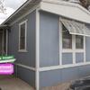 Mobile Home for Sale: 14 Deluxe   Cute & Cozy!, Fallon, NV