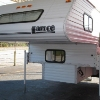 RV for Sale: 2004 915 Used Slide-In