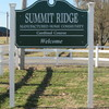 Mobile Home Park: Summit Ridge Manufactured Home Community, Forsyth, MO