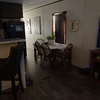 Mobile Home for Sale: New Vision, Salina, KS