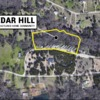 Mobile Home Park for Sale: Cedar Hill MHC, Cedar Hill, TX