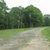 Mobile Home Lot for Sale: WV, LEON - Land for sale., Leon, WV