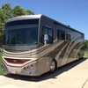 RV for Sale: 2015 EXPEDITION 38S