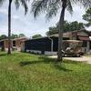 Mobile Home for Sale: 1987 Drea