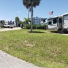 RV Lot for Sale: Citrus Valley RV Resort #195, Clermont, FL