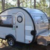 RV for Sale: 2018 T@B 320 S