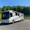 RV for Sale: 2015 TOUR 42QD