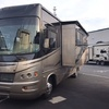 RV for Sale: 2011 GEORGETOWN 280DS