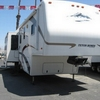 RV for Sale: 2005 EXPERIENCE 36 LIBERTY