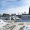 Mobile Home Park for Sale: Brookside (Ellsworth) MHP, Ellsworth, ME