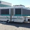 RV for Sale: 1995 1207