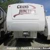 RV for Sale: 2005 Grand Junction 31TGS