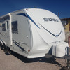 RV for Sale: 2011 EDGE M-21