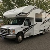 RV for Sale: 2020 REDHAWK 22J