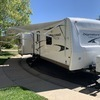 RV for Sale: 2013 ROCKWOOD SIGNATURE ULTRA LITE 8329SS
