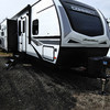 RV for Sale: 2021 292RDK