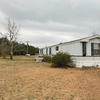 Mobile Home for Sale: Great condition home on a nice lot! Will sell fast! RTO available!, , SC