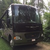 RV for Sale: 2012 VISTA