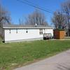 Mobile Home for Sale: 1 Story,Manufactured,Single Wide, Singlewide with Land - Wheatland, MO, Wheatland, MO