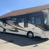 RV for Sale: 2011 FOUR WINDS MONTECITO 38E