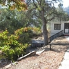 Mobile Home for Sale: Mobile Home, Contemporary - Wofford Heights, CA, Wofford Heights, CA