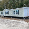 Mobile Home for Sale: Great home with open floorpan & classic styling, 4 bedroom 2 bathroom layout, West Columbia, SC