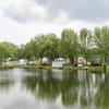 RV Park/Campground for Sale: Sold/ Bankable / Priced just reduced, , OH
