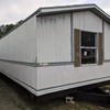 Mobile Home for Sale: WHITE CABINET KITCHEN, NEW FLOORING, NO CREDIT CHECK, West Columbia, SC