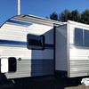 RV for Sale: 2021 AMERI-LITE ULTRA-LITE 268BH