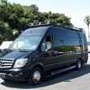 RV for Sale: 2018 SPRINTER 3500