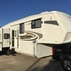 RV for Sale: 2010 EAGLE 351RLTS