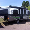 RV for Sale: 2021 ROCKWOOD FREEDOM 2514F