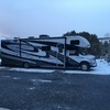 RV for Sale: 2019 FORESTER 3011DS