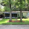 Mobile Home for Sale: Mobile Home, Ranch - BROOKSVILLE, FL, Brooksville, FL
