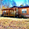 Mobile Home for Sale: Residential Mobile Home, Manufactured Doublewide - Quinton, AL, Quinton, AL