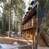 RV Park/Campground for Sale: PINEWOODS RESORT, Duck Creek Village, UT