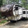 RV for Sale: 2015 SIERRA 365SAQB
