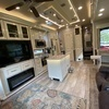 RV for Sale: 2020 BEACON 39FBB