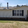 Mobile Home for Sale: Immaculate 3BR 2BA home!, Charlotte, NC