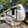 RV for Sale: 2018 CEDAR CREEK CHAMPAGNE 38EL
